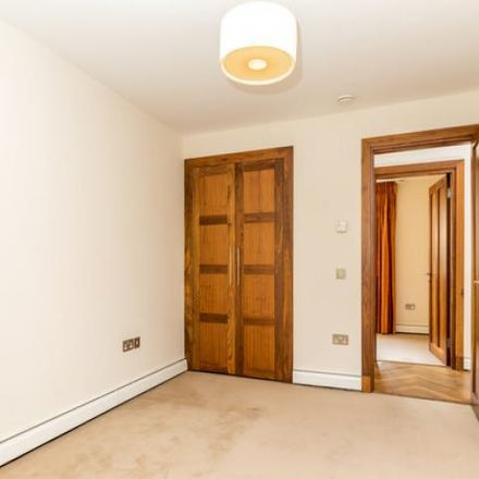 Rent this 3 bed house on 1a Winton Avenue in Rathgar, Dublin