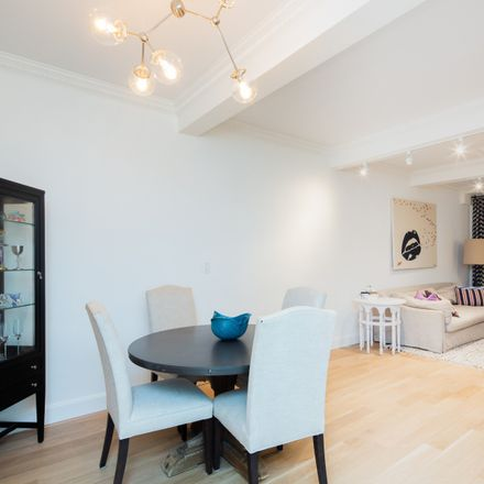Rent this 2 bed condo on 13 West 13th Street in New York, NY 10011