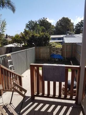 Rent this 1 bed room on Vina in 395 King Street, Newtown NSW 2042