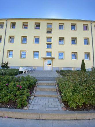 Rent this 1 bed apartment on Hauptstraße 44 in 18519 Sundhagen, Germany