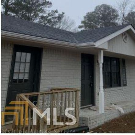 Houses For Rent In Carrollton Ga Rentberry