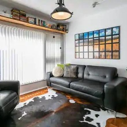 Rent this 1 bed apartment on 21/339 Oxford Street