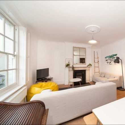 Rent this 2 bed apartment on 6 Chester Way in Prince's, London SE11 4UT