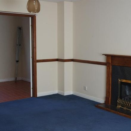 Rent this 2 bed house on Eastern Avenue in Trembraze PL14 3TD, United Kingdom