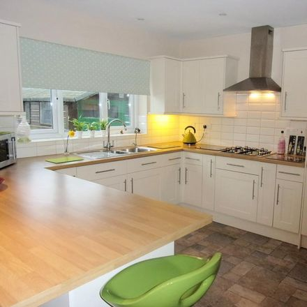 Rent this 3 bed house on Abingdon Road in Vale of White Horse OX14 4HP, United Kingdom