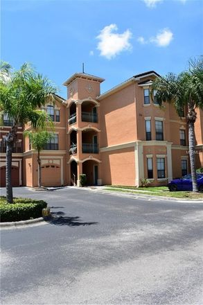 Rent this 3 bed condo on 2717 Via Cipriani in Clearwater, FL 33764