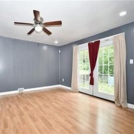 Rent this 3 bed house on 286 Evaline Street in Penn Hills, PA 15235