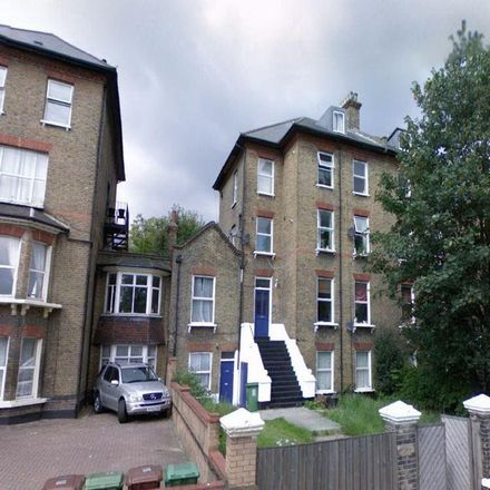 Rent this 5 bed apartment on The Gardens in London SE22, United Kingdom