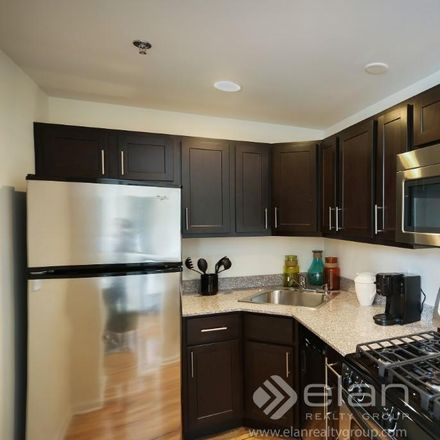 Rent this 1 bed apartment on 5050 North Sheridan Road in Chicago, IL 60640