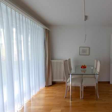 Rent this 2 bed apartment on Dahliastrasse 14 in 8008 Zurich, Switzerland
