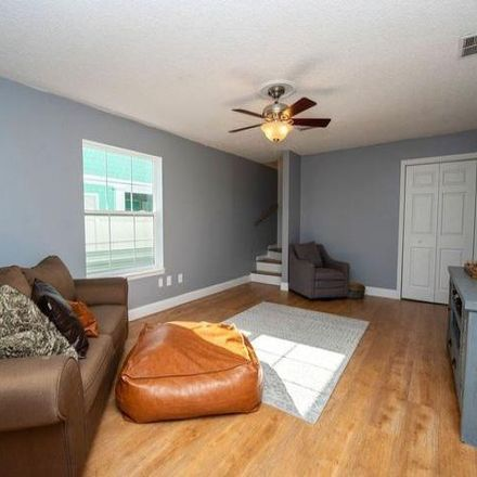 Rent this 5 bed house on 6462 Putnam Street in Crescent Beach, FL 32080