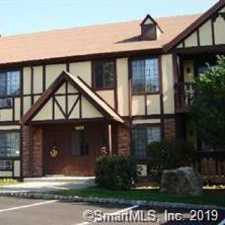 Rent this 1 bed apartment on 73 Canterbury Drive in Bridgeport, CT 06606