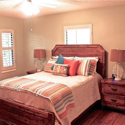 Rent this 3 bed house on Alabama St in Saint Simons Island, GA