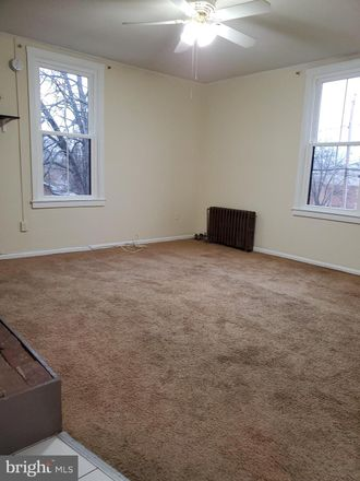 Rent this 1 bed apartment on 312 Prince George Street in Laurel, MD 20707