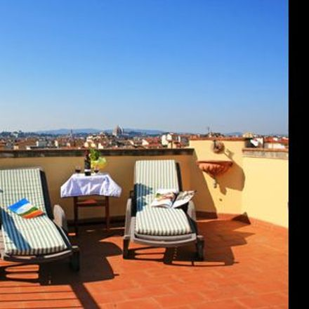 Rent this 4 bed apartment on Florence in Campo di Marte, TUSCANY