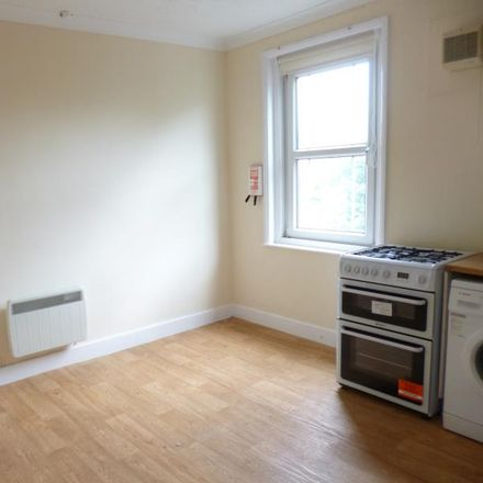 Rent this 2 bed apartment on Oxford Street in Grantham NG31 6HQ, United Kingdom