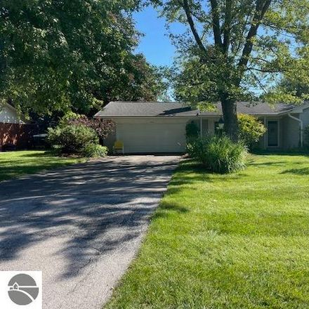 Rent this 3 bed house on 1510 Fromm Drive in Saginaw Charter Township, MI 48638