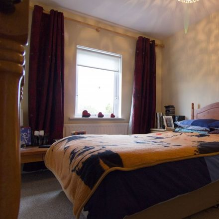 Rent this 3 bed room on Glenauline Green in Palmerstown Village ED, Johnstown