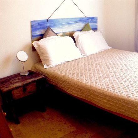 Rent this 3 bed room on Via Fratelli Bandiera in 30175 Venezia VE, Italia