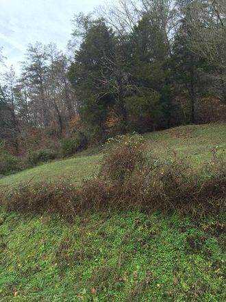 Rent this 0 bed house on Lower Caney Valley Rd in Tazewell, TN