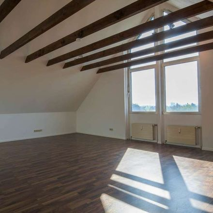 Rent this 5 bed apartment on Free Eagles MC Germany Chapter Neuss in Lötterfelder Straße 48, 40667 Meerbusch