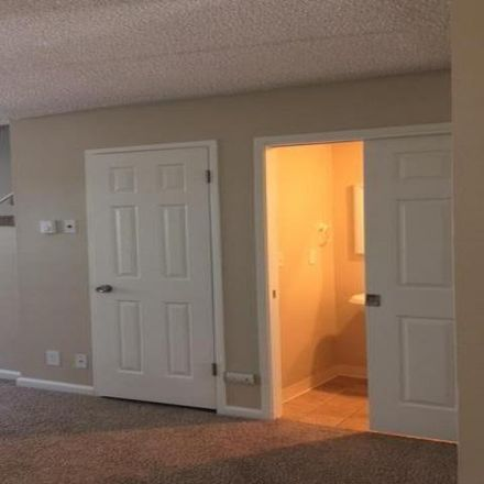 Rent this 2 bed condo on 848 Apricot Avenue in Campbell, CA 95008