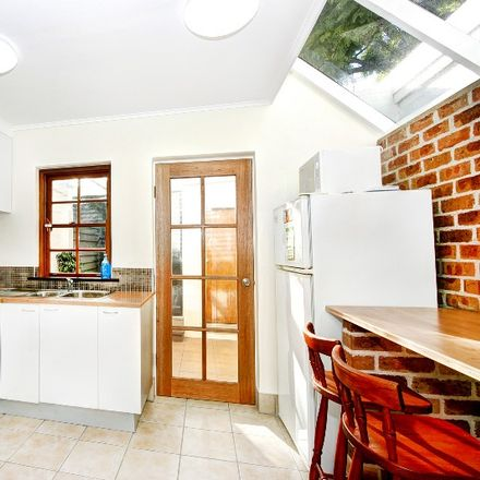 Rent this 2 bed house on 48 Reiby Street