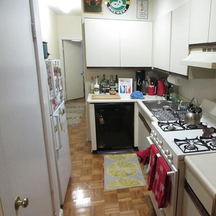 Rent this 2 bed apartment on Willow Avenue in Hoboken, NJ 07030