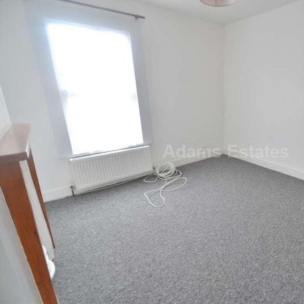 Rent this 2 bed house on 108 Amity Road in Reading RG1 3LL, United Kingdom