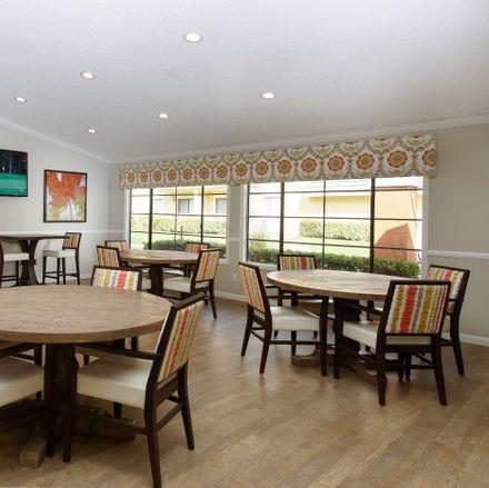 Rent this 2 bed apartment on 8839 Almeria Avenue in Kaiser, CA 92335