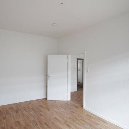Rent this 2 bed apartment on Helvete in Friedrich-Karl-Straße, 46045 Oberhausen