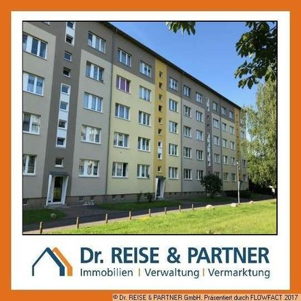Rent this 2 bed apartment on Leipzig in Marienbrunn, SAXONY
