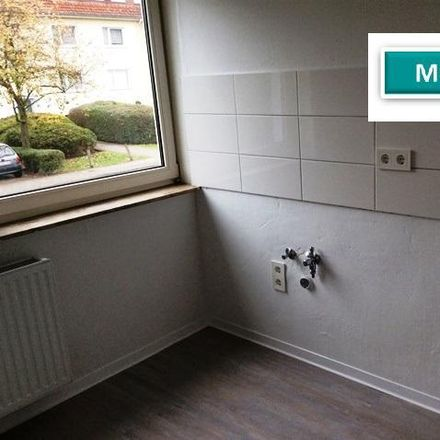 Rent this 3 bed apartment on Düsternortstraße 110 in 27755 Delmenhorst, Germany