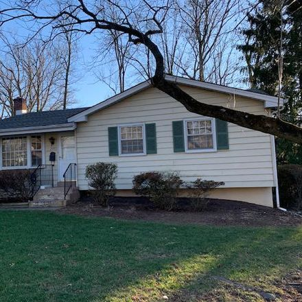 Rent this 3 bed house on 207 Hutton Street in Gaithersburg, MD 20877
