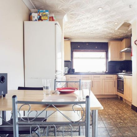 Rent this 7 bed room on 122 Leytonstone Road in London E15 1LN, United Kingdom