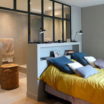 Rent this 4 bed room on Rue Montaigne in 47000 Agen, France