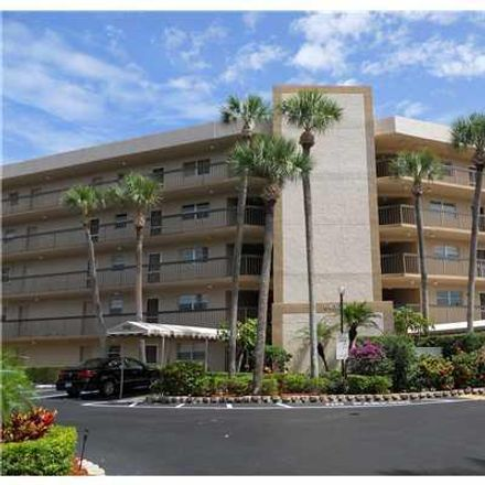 Rent this 2 bed apartment on Northwest 2nd Avenue in Boca Raton, FL 33432