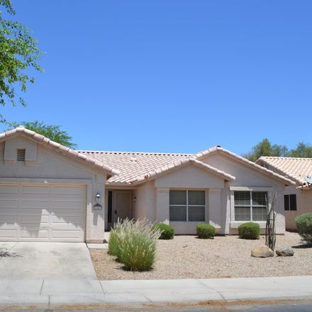 Rent this 3 bed house on 644 East Sheffield Avenue in Chandler, AZ 85225