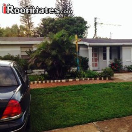 Rent this 4 bed house on 3323 Apache Street in Fort Myers, FL 33916