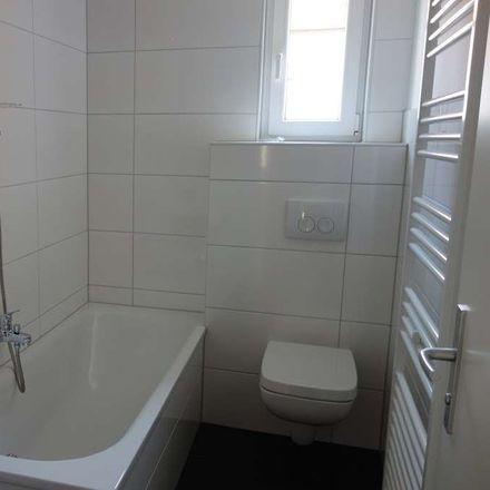 Rent this 2 bed apartment on Aschersleben in Aschersleben, ST