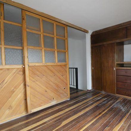 Rent this 2 bed apartment on Calle 138 in Localidad Suba, 111156 Bogota