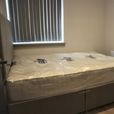 Rent this 2 bed apartment on Imperial House in Imperial Drive, London HA2 7HG