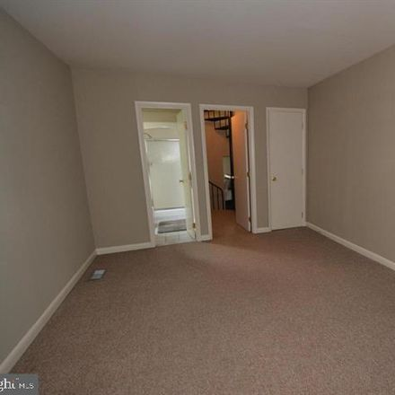 Rent this 3 bed townhouse on 946 South Kenwood Avenue in Baltimore, MD 21224