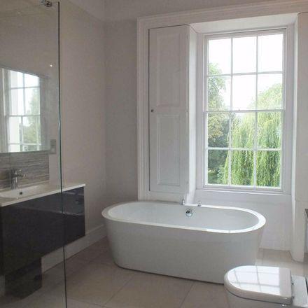 Rent this 2 bed apartment on Tudor Lodge Drive in Cheltenham GL50 2ES, United Kingdom