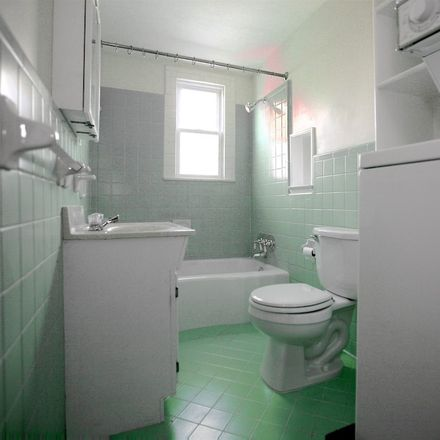 Rent this 2 bed duplex on 2228 Ashwood Avenue in Nashville-Davidson, TN 37212