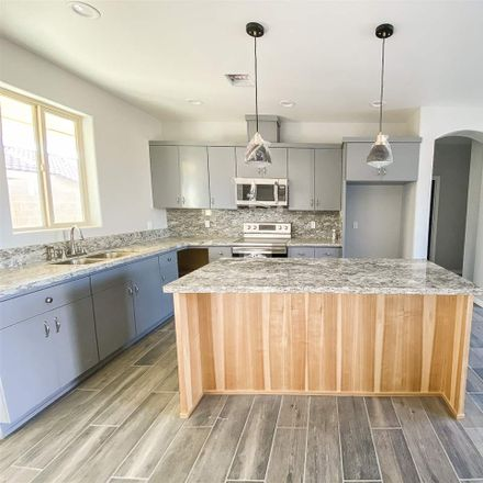 Rent this 3 bed apartment on W 11th St in Yuma, AZ