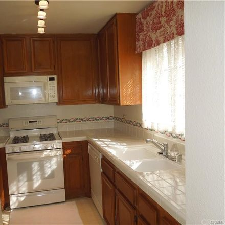 Rent this 2 bed condo on 2971 Plaza del Amo in Torrance, CA 90503