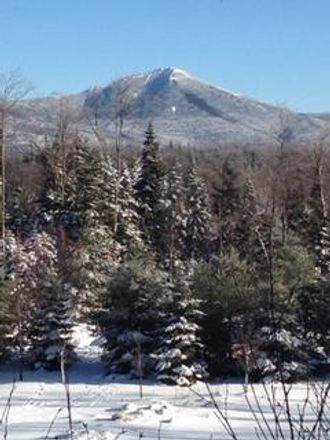 Rent this 3 bed house on 7 Whiteface Inn Ln in Lake Placid, NY