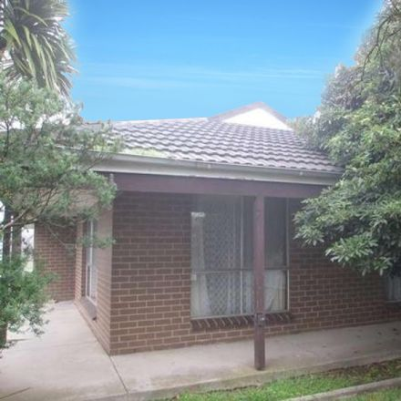 Rent this 3 bed house on 48 Cochrane Road