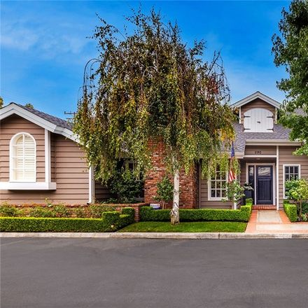 Rent this 3 bed house on Bayfield in Costa Mesa, CA